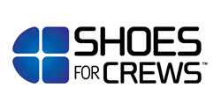 Successful Centric PLM Implementation for Shoes For Crews