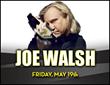 Brad Schmett Announces Joe Walsh Concert Highlights La Quinta Luxury Homes