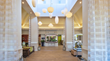 Crescent Hotels & Resorts to Manage Hilton Garden Inn Philadelphia/Ft. Washington