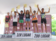 Sunset World's Hacienda Tres Ríos Triathlon was Held with Great Success