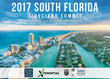 2017 South Florida Fiduciary Summit Gathers Employers and Industry Experts to Discuss 401(k) and 403(b) Best Practices