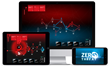The Zero Threat learning game helps organisations fight cyber-crime