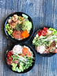 Ahipoki Announces CityScape Opening in Downtown Phoenix Plus Six New Arizona Locations