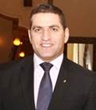 New Director of Sales and Marketing Appointed at The Ritz-Carlton, Toronto