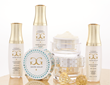Tiffany Andersen's Gavée Gold Skincare Signs Exclusive Distribution Agreement with Boost Global LLC