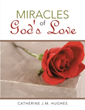 Author reveals own miracles to share hope in Jesus