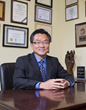 Dr. Duke Kim, Accomplished Arlington, VA Dentist, Offers New Patients Precise, Computer-Guided Dental Implant Placement
