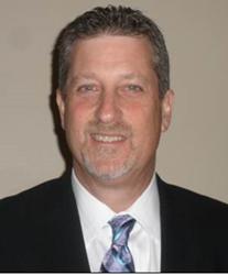 Director of SMARTtill® Technology Sales
