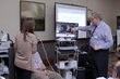 HS-UK to host Ophthalmic Ultrasound & OCT-A Course