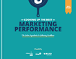 2017 Marketing Performance Management (MPM) Benchmark Study Results Released