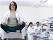 New Lean Lab Webinar Helps Labs Slim Down