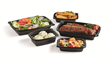 Simply Heat 'n Eat with Placon's New Microwavable Containers