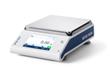 Parfumeur's New Balances Provide Accurate, Traceable Weighing