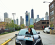 Katrina, a resident of Chicago, recently sold her 2013 Lincoln MKX through Swap Motors for $1,250 more than she was offered by a local a dealer.
