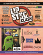 Second Annual Choose Branson Lip Sync Clash Returning to Branson Landing
