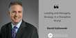 Proactive Worldwide's David Kalinowski to Speak on Effective Business War Gaming at Association for Strategic Planning Conference