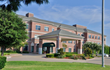 The Tanbic Company Finds Momentum in Senior Housing Space