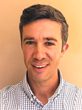 Filta Group Names Chris Hennecy Marketing & Communications Manager For US Market