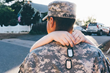 ACCC Provides Five Financial Tips for Returning Military Personnel