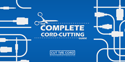Comprehensive cord-cutting guide features up to date information about OTA antennas, streaming TV services, devices, and more.