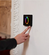 Infini, The First App-Based Smart Home Hub, Offers New Marketplace with Open API Development
