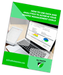 All Traffic Solutions White Paper Explores How Public Works and Traffic Professionals  Can Use Cloud-Based Traffic Data and Analytics to Achieve Traffic Management Goals
