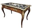 Stunning 19th C. English Writing Table