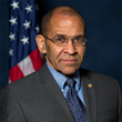 Vaughn College's 85th Commencement Speaker: The Honorable Christopher A. Hart, Member of the National Transportation Safety Board
