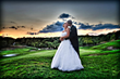 Eagle Ridge Golf Club to Host Wedding Show on July 31st