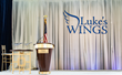 Venture Construction Group - Sponsor of the 2017 Luke's Wings Heroes Gala