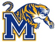 http://mchs.martinschools.org/pages/Martin_County_High_School