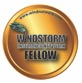 Stephen Shanton receives prestigious WindStorm Insurance Network® (WIND) Fellow® Designation