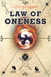 "Jessy Salamone's new book ""Law of Oneness"" is an instructional work for readers to learn how to achieve their potential and activate their bliss to a reality of oneness"