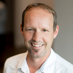 Bill Baer, Microsoft
