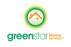 Greenstar Home Services Announces Partnership with Nest