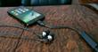 IDR300L Increased Dynamic Range Earbuds