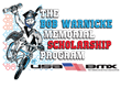 USA BMX Announces 2017 Bob Warnicke Scholarship Winners