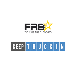 The Role of Technology in Shaping the Trucking Industry