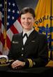 Laura Gieraltowski, Ph.D., M.P.H.