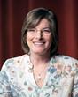 Tammy Haley, Ph.D., M.S.N., M.P.H., R.N.