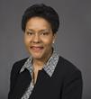 Diane Howard, Ph.D., M.P.H.