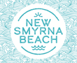 New Summer Openings Set to Make a Splash in New Smyrna Beach