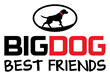 BigDog Best Friends