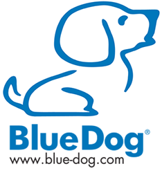 BlueDog - Best Friend to Your Business
