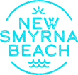 Visitors and Anglers Get Hooked On New Smyrna Beach