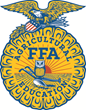 CHS Foundation Strengthens Partnership with the National FFA Organization