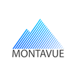 High-Tech Surveillance Company, Montavue, Based in Montana Launches Business