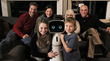 InGen Dynamics Announces Completion of All Core Functionality for Aido Home Robot