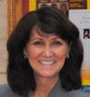 Maureen Doran-Houlihan