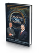 Author and Sales Motivational Speaker, Anthony Caliendo, Hits Amazon Best-Seller List With Cracking the Code to Success